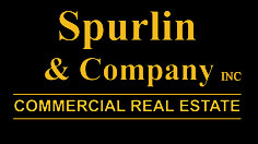 Spurlin and Company Commercial Real Estate
